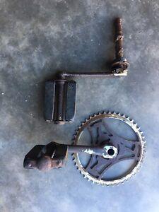 Raleigh-Chopper-Crank-Pedals-Bottom-Bracket