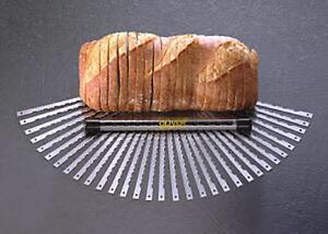 32-genuine-oliver-bread-slicer-blades-OEM-new