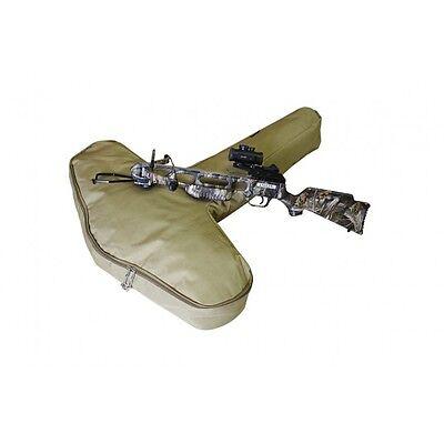 Taschen, Koffer & Hüllen Coptex Armbrusttasche Weitere Sportarten