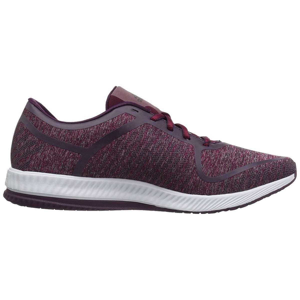 NEW Adidas Damens Trainer Athletics B Schuhes Cross Trainer Damens Schuhes e180fe