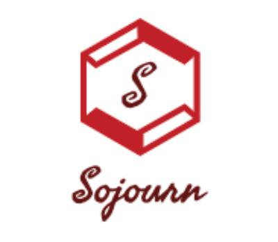 Sojourn Galleries