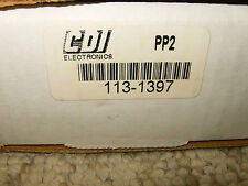 POWER PACK JOHNSON EVINRUDE 667 1131397 1971-1977 OMC 581397 OUTBOARD ENGINE