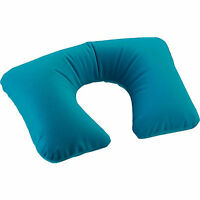 Belle Hop Deluxe Neck Rest - 2 Pack - Free Shipping