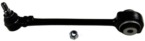 Suspension Control Arm and Ball Joint Assembly Front Left Lower Rear ACDelco Pro