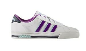 adidas neo daily team k