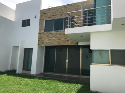 Casa Residencial en venta (El Cielo)