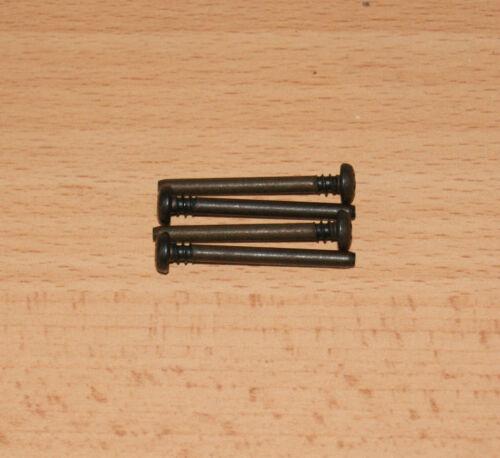 Hornby h0 hc8009 strumento capannone finito dettagliato modello da poly-resin NUOVO