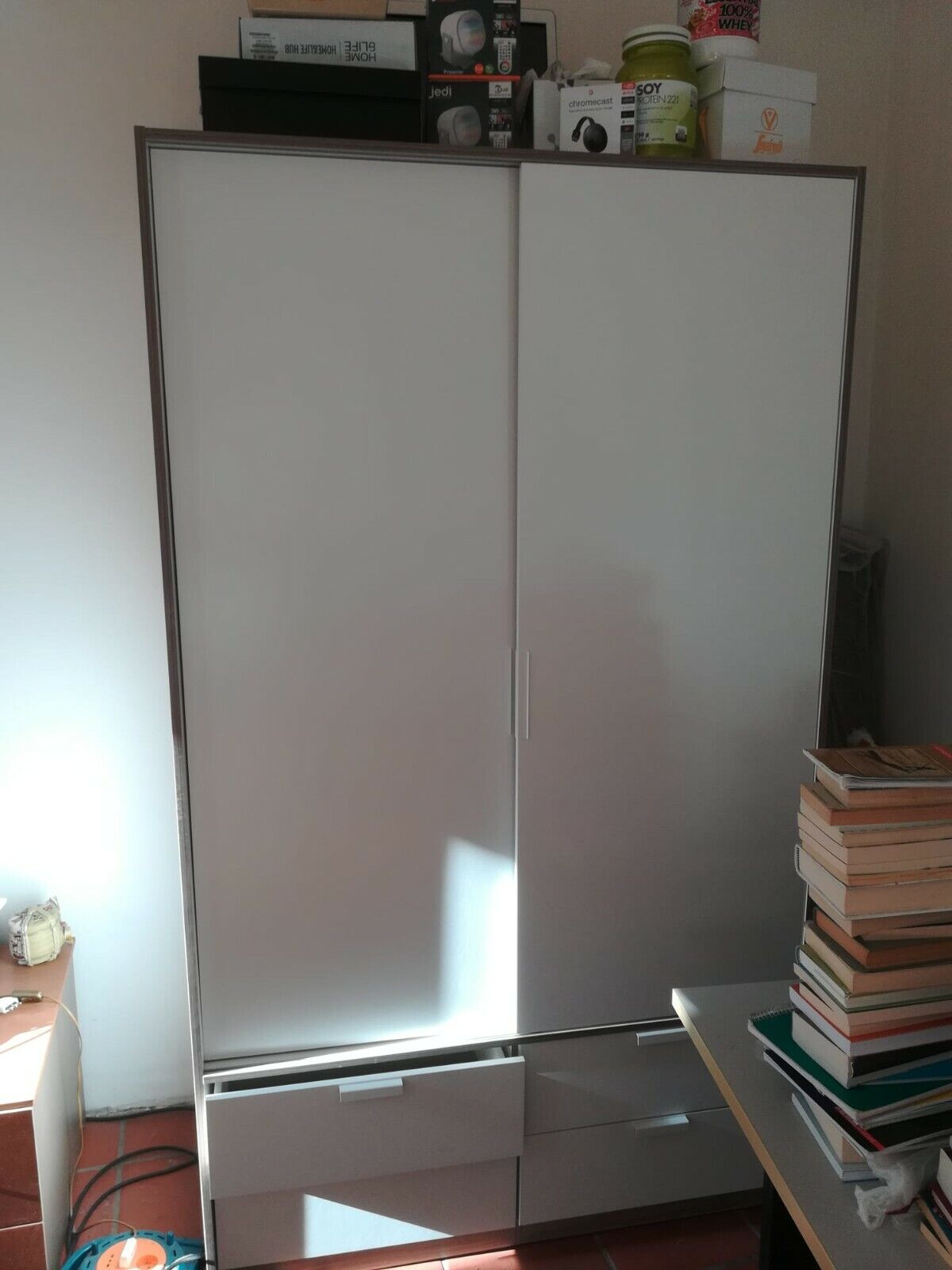 Armadio Ante Scorrevoli Ikea Usato.Armadio Ikea Annunci Lombardia Kijiji Annunci Di Ebay
