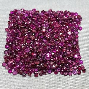 5-0ct-Real-Ruby-from-Large-Lot-Approx-2-3mm-Ca-65-75-Stones