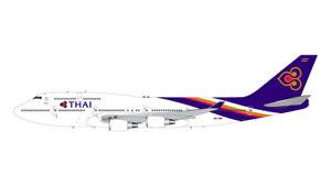 Gemini200-Boeing-747-400-Thai-HS-TGP-with-stand-Ref-G2THA866