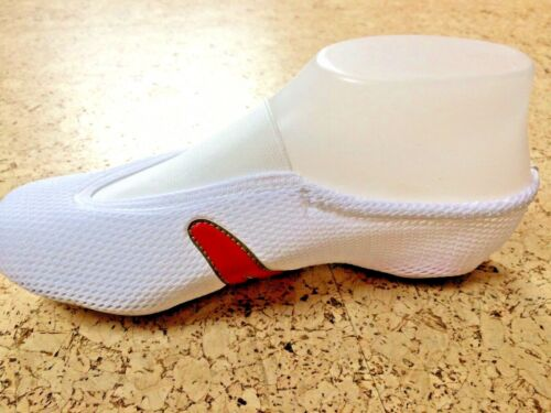 IWA 509 Mash atmungsaktiv Turn Gymnastik Akrobatik Kunstturn Schuh viele Bilder