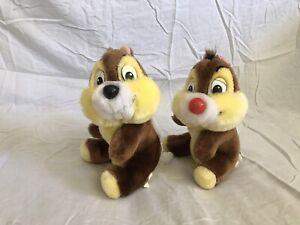 Walt-Disney-World-Chip-N-Dale-Plush