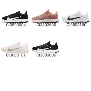 Nike-Wmns-Quest-2-Womens-Running-Shoes-Runner-Sneakers-Pick-1