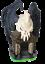 miniature 3 - Skylanders Giants Eruptor / 84552888 & Darklight Crypt / 84002888 (m3) VA