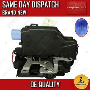 VW-CADDY-CENTRAL-DOOR-LOCK