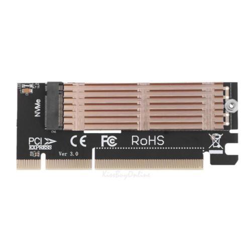 Выбор SSD (часть 6) - Версия для печати - Конференция iXBT com