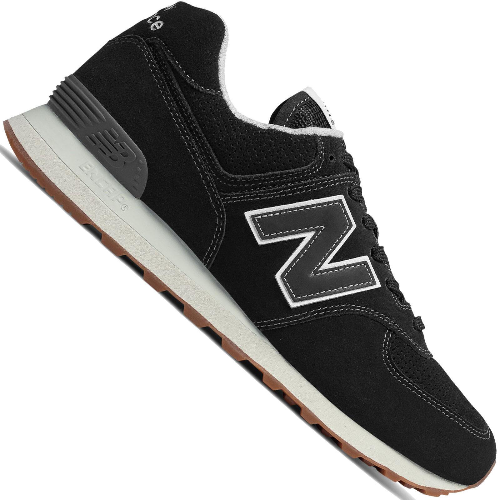 nouveau solde derempa ml 373 grigio chaussures derempa solde argento ml373gre basket 4677f6