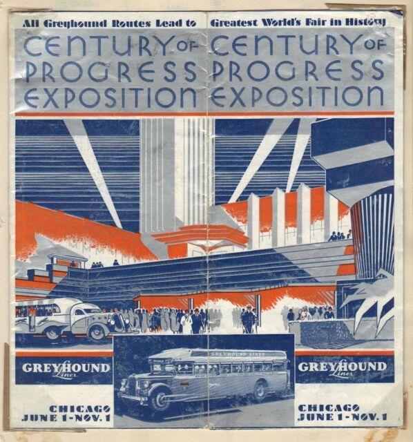 US 1936 GREAT LAKES EXPO COVER CLEVELAND OHIO PLUS 1933 EXPO CENTURY OF PROGRESS
