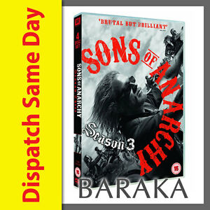 SONS-OF-ANARCHY-COMPLETE-SEASON-3-4-DISCS-13-EPISODES-SET-R4-NEW