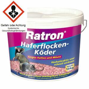 Ratron-Brodifacoum-Flocken-10kg