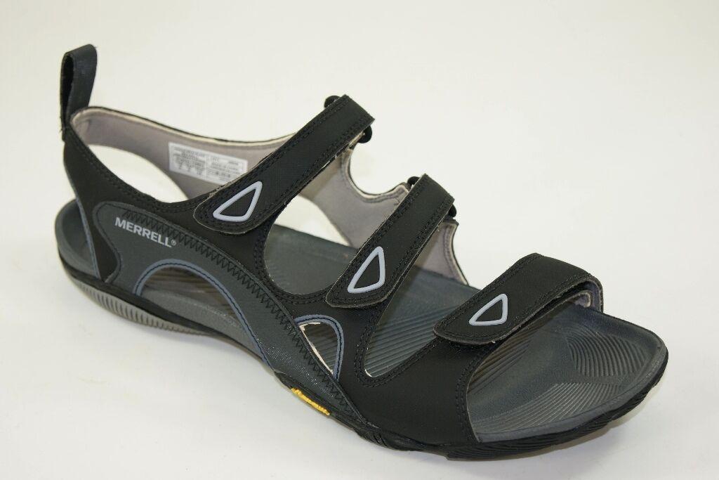 Merrell PIEDI acqua SCALZI sandali scarpe per acqua PIEDI pipidae avvolgere gr-37gr-37 US 6 a3fe13