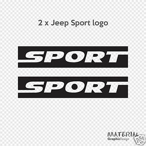 Funny 4 X 4 Jeep Girl Car Truck Window together with 1967 Mustang Front Suspension Kit besides Wiring Diagram For Honda Crx furthermore Jeep Girl Car Decal Jeep Life Car Decal Jeep Car Window Decal additionally Mopar Reservoir Tank 55056542ae. on jeep sahara