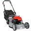 Masport-22-034-Self-Propelled-Rear-Roller-Ally-Deck-Petrol-Rotary-Lawn-Mower thumbnail 1