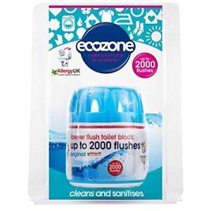 Ecozone-Forever-Flush-Toilet-Block-70g-PACK-OF-2