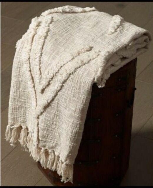 Prime 2 Ava Scandinavian Cotton Throw By Laurel Foundry Modern Farmhouse Set Of 2 Spiritservingveterans Wood Chair Design Ideas Spiritservingveteransorg