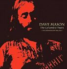 Columbia Years Definitive Anthology 0848064004424 by Dave Mason CD