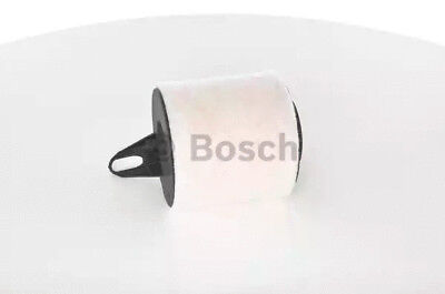 Bosch F026 400 144 Car Air Filter Panel Type Intake Service Part Replacement