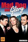 Mad Dog And Glory (DVD, 2001)