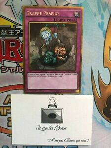 Yu-gi-oh-treacherous-trap-pgl3-fr036-1st