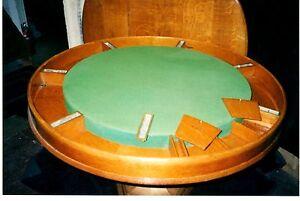 Blackjack saratoga