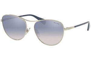 e25f9e50470d Image is loading Ralph-by-Ralph-Lauren-Women-Sunglasses-RA4126-90017B-