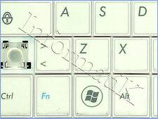Asus EEE PC 1001PX 1001PXD 1005HA 1005HAB Tasto Tastiera ITA Key MP-09A36I0-5283