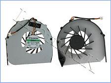 Acer Aspire 5340 5340G 5738G 5738ZG Ventola CPU Cooler Fan MG60120V1-B000-G99