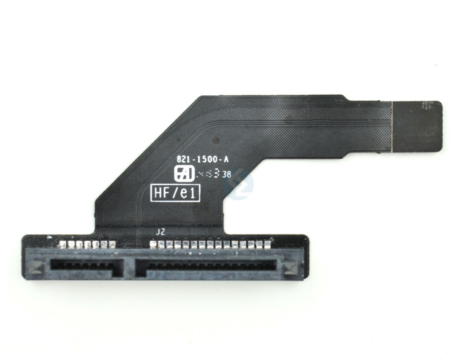 Hard Drive SSD Cable Kit 821-1500-A  for Mac Mini A1347 Server Fast USA shipping