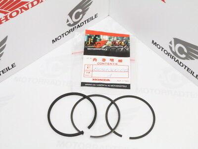 4 Sets 67mm Piston Rings For Honda Nighthawk NAS750M RC39 CB750F 91-03 RC42 MW3