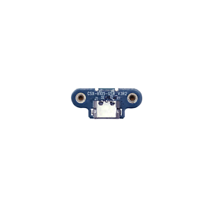 OEM-Original-Wireless-USB-Buchse-Ladebuchse-fuer-Beats-Studio-2-0-2-Kopfhoerer