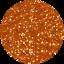 Chunky-Glitter-Craft-Cosmetic-Candle-Wax-Melts-Glass-Nail-Art-1-40-034-0-025-034-0-6MM thumbnail 74