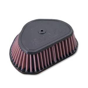 DNA-High-Performance-Air-Filter-for-Kawasaki-KX-450F-06-11-PN-R-K4E06-01