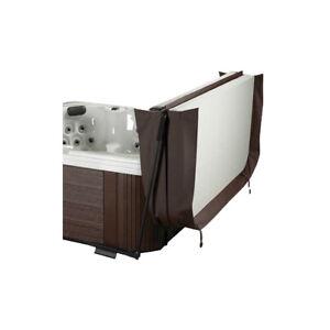 Hot-Tub-Basics-UltraLIFT-Under-mount-Lift-Spa-Cover-Lifter