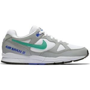Nike-Air-Span-II-Gris-Hombre
