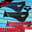 Arena-AST13101-Competition-Swimwear-Swimsuit-Swim-Swimming-Trunks-Briefs thumbnail 1