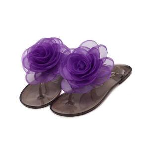 Sandalias-elegantes-bajo-zapatillas-azul-fiore-chanclas-comodo-como-piel-1114