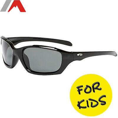 Competente Bambini Occhiali Da Sole Occhiali Sportivi Occhiali Bici Occhiali Materie Vetri-