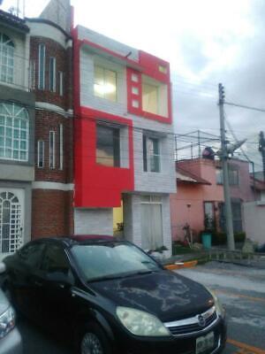 Casa  Venta Metepec, cerca del Tec de Monterrey