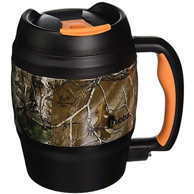 Classic Insulated Mug 52oz Travel Coffee Mugs RealTree ...