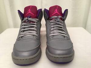 Deutschland Nike Jordan Kinder Air 5 Retro Gs Kaufen